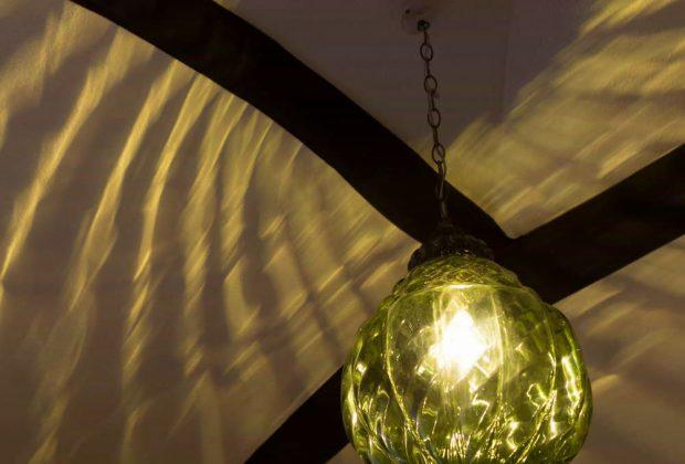 川西市古民家リノベーション明るい川西市古民家リノベーション明るい和風モダン建築家デザイン16