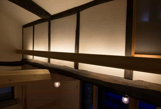 川西市古民家リノベーション明るい川西市古民家リノベーション明るい和風モダン建築家デザイン5