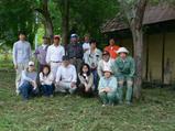 上郡-4メンバー