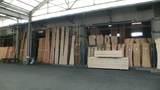 大和銘木市場